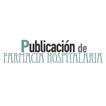farmaciaHospitalaria