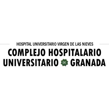 complejoHospitalario