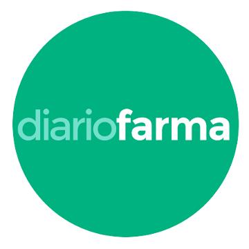 diariofarma