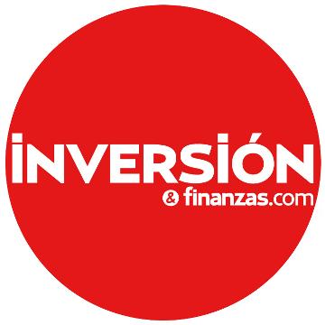inversionLogo