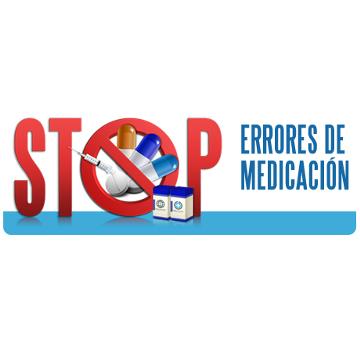 stopErroresMedicacion