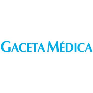 gacetaMedica
